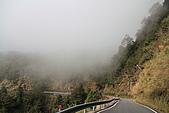2010-12-05 太平山-翠峰湖-->太平山莊:IMG_4714.jpg