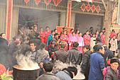 2011-01-24 湖南-酒廠-->張家界:IMG_7480.jpg