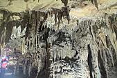 2001-01-27 湖南-張家界黃龍洞:IMG_8569.jpg