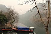 2011-01-25 湖南-苦竹寨:IMG_7802.jpg