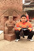 2011-01-25 湖南-張家界土家風情園:IMG_7923.jpg