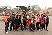 2011-01-23 湖南-鳳凰古城:IMG_7255.jpg