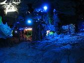 2009-01-26 盧迪岩:IMG_0616.JPG