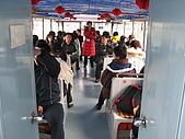 2009-01-27 兩江四湖:IMG_0754.JPG