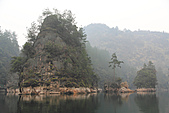 2011-01-26 湖南-張家界寶峰湖:IMG_8070.jpg