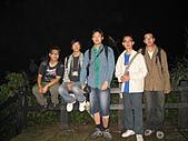 2006-11-18 象山夜拍:IMG_0999