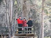 2008-03-04 九寨溝-日落朗瀑布:IMG_6153.JPG