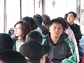 2009-01-27 兩江四湖:IMG_0755.JPG
