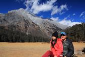 2013-01-21 雲南麗江-玉龍雪山、雲杉坪、藍月谷:IMG_0332.jpg