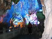 2009-01-26 盧迪岩:IMG_0573.JPG