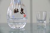 2011-01-24 湖南-酒鬼酒廠:IMG_7446.jpg