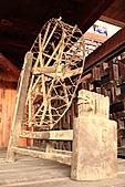 2011-01-25 湖南-張家界土家風情園:IMG_7951.jpg