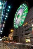 2013-06-09 台北市-爆肝夜拍之旅:IMG_0994.jpg