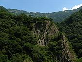 2007-07-23 北橫:IMG_0180