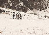 2011-01-23 湖南-長沙-->常德-->鳳凰古城:IMG_7167.jpg