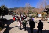 2013-01-20 雲南麗江-束河古鎮、大研古鎮夜景:IMG_0062.jpg