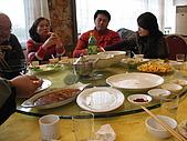 2009-01-25 九龍酒家:IMG_0109.JPG