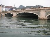 2009-01-27 兩江四湖:IMG_0758.JPG