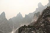 2011-01-24 湖南-張家界天門山:IMG_7535.jpg
