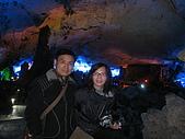 2009-01-26 盧迪岩:IMG_0617.JPG