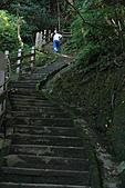 2010-12-27 台北-拇指山 九五峰(二次探勘):IMG_6151.jpg