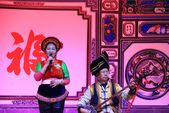 2013-01-18 雲南大理-喜洲民居:IMG_9346.jpg
