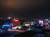 2010-02-13 雲霄除夕之夜:IMG_7081.JPG
