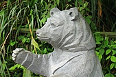 2010-10-24 台北市立動物園:IMG_1194.jpg