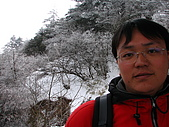 2008-03-07 峨嵋山(金頂):IMG_7176.JPG
