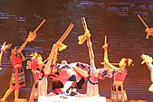 2011-01-26 湖南-湘西秀歌舞秀:IMG_8448.jpg