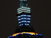 2006-11-18 象山夜拍:058