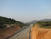 2010-08-22 杜塘水庫:IMG_9684.JPG