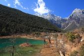 2013-01-21 雲南麗江-玉龍雪山、雲杉坪、藍月谷:IMG_0409.jpg