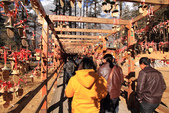 2013-01-21 雲南麗江-玉龍雪山、雲杉坪、藍月谷:IMG_0272.jpg