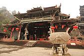 2011-01-25 湖南-張家界土家風情園:IMG_7926.jpg