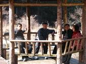 2008-03-04 九寨溝-珍珠灘:IMG_6557.JPG