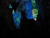2009-01-26 盧迪岩:IMG_0618.JPG