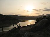 2010-08-22 杜塘水庫:IMG_9709.JPG