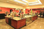2011-01-23 湖南-長沙皇冠假日飯店:IMG_7105.jpg