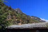 2013-01-20 雲南麗江-玉龍書院、東巴院落、千年古樹群、納西族神泉:IMG_9943.jpg