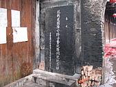2009-01-26 大圩古鎮:IMG_0447.JPG