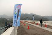 2012-10-27 台中-石岡壩馬拉松:IMG_8495.jpg