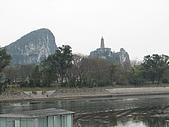2009-01-25 九龍酒家:IMG_0113.JPG