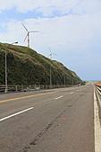 2010-11-27 北海岸:IMG_3774.jpg