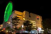 2013-06-09 台北市-爆肝夜拍之旅:IMG_0995.jpg