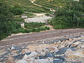 2010-08-22 杜塘水庫:IMG_9724.JPG