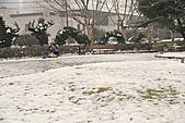 2011-01-22 湖南-長沙天心閣:IMG_7003.jpg