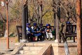 2013-01-20 雲南麗江-束河古鎮、大研古鎮夜景:IMG_0189.jpg