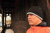 2011-01-25 湖南-張家界土家風情園:IMG_7969.jpg