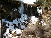 2008-03-04 九寨溝-日落朗瀑布:IMG_6155.JPG